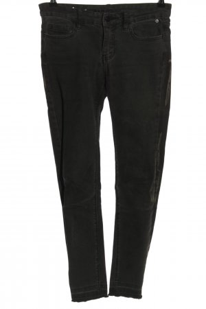 Element Skinny Jeans