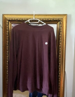Element Sweater