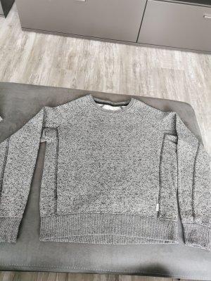 Element Suéter gris