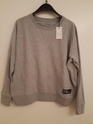 Eleven Paris Sweatshirt Neu