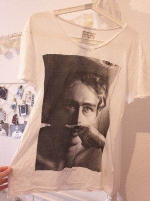 eleven Paris Tshirt James Dean