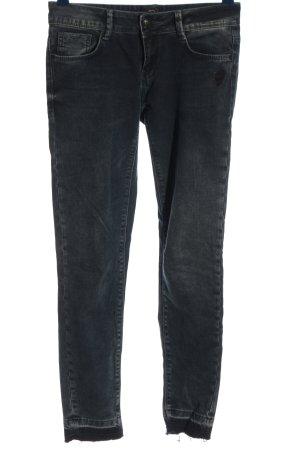Elias Rumelis Slim Jeans