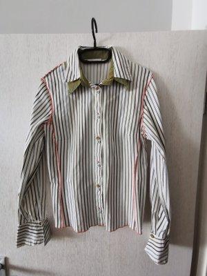 Elisa Cavaletti Shirt Blouse multicolored