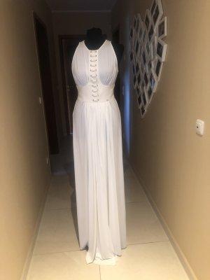 Elisabetta Franchi Kleid Abendkleid Hochzeitskleid Neu mit Etikett