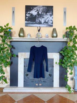 Elisabetta Franchi Luxus Kleid, NP 400€, so wunderschön und vielseitig kombinierbar