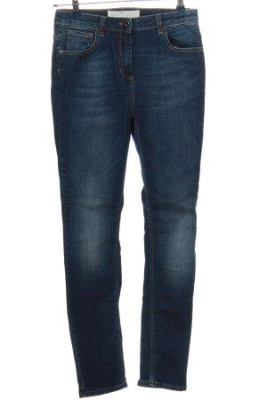 Elisabetta Franchi Straight-Leg Jeans