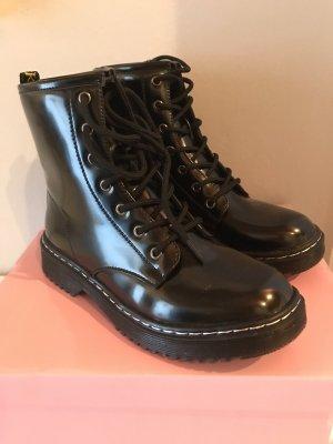 ELLA CRUZ - Boots