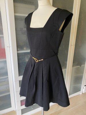 Ella Moss Sheath Dress black