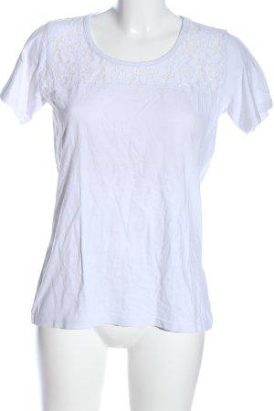 elle nor T-Shirt