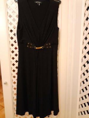 Ellen Tracy Jersey kleid