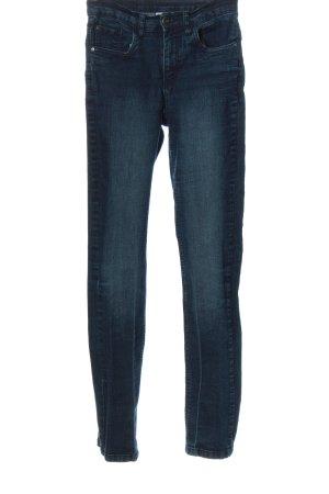 ElleNor Slim Jeans