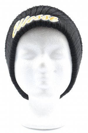 Ellesse Beanie black casual look