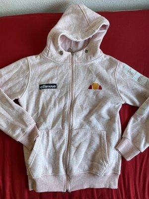 Ellesse hoodie