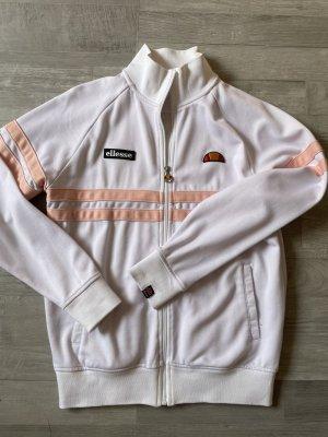Ellesse Sports Jacket multicolored