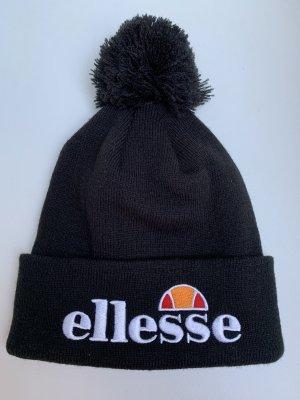 Ellesse-Mütze