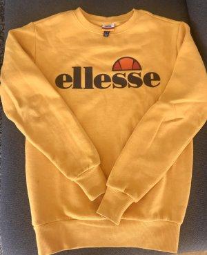 Ellesse Pullover, Sweatshirt