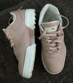 Ellesse Sneaker Rose