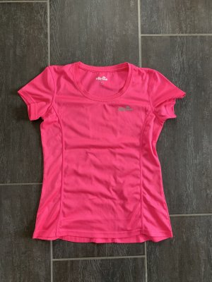 Ellesse Sport T-Shirt Gr.S