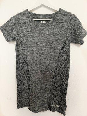 Ellesse Sports Shirt grey