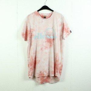 ELLESSE T-Shirt Gr. M (21/03/214*)