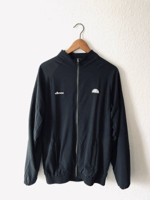 Ellesse Trainingsjacke