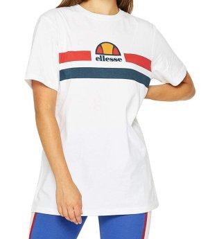 Ellesse Wmn T-shirt - Neu mit Etikett