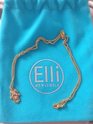Elli Halskette
