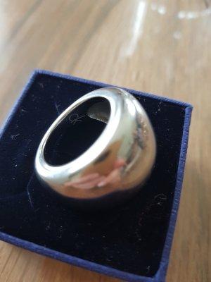 Ellipse Ring Calvin Klein Größe 7 Modell KJ03HR0111