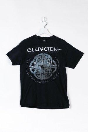 Eluveitie Bandshirt in L