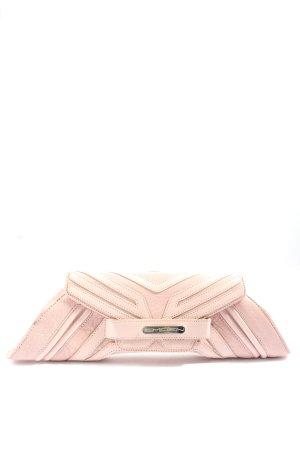 emden Minitasje room-roze elegant