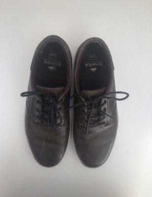 Emerica Schuhe