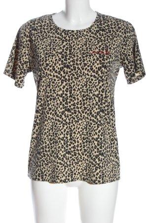 Emi-Jo Print-Shirt