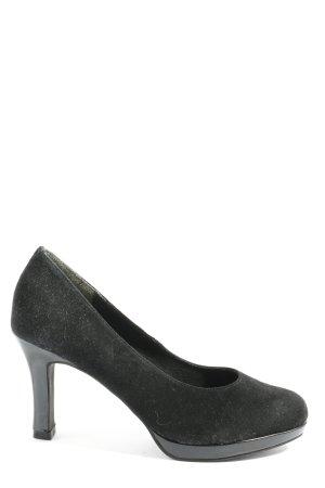 Emilia Lay High Heels