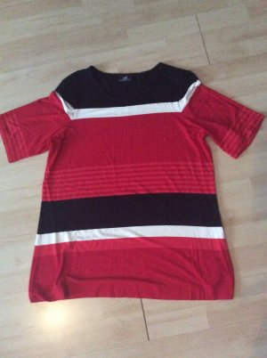 Emilia Lay T Shirt Gr 46