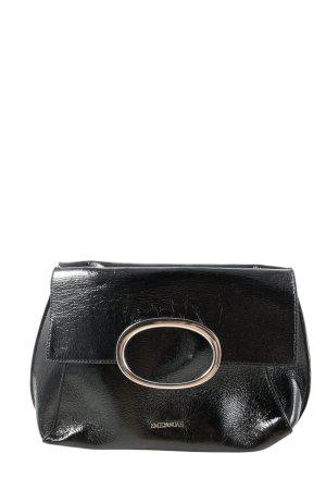 Emily & Noah Handtasche schwarz Elegant