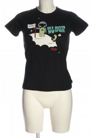 Emily the Strange T-Shirt