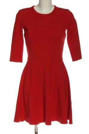 Emme by Marella A-Linien Kleid