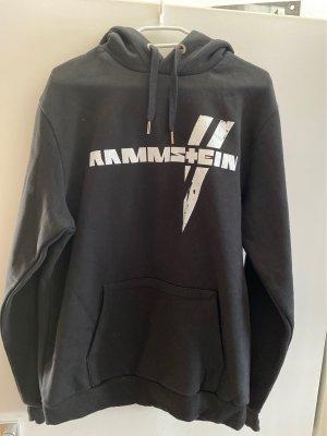 EMP, Rammstein