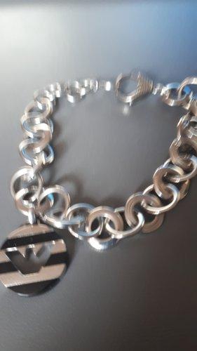 Armani Bracelet argenté