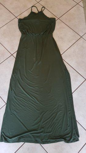 Emporio Armani Damen Strandkleid