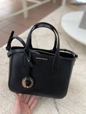 Emporio Armani Handtasche