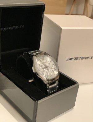 Emporio Armani Herren Uhr