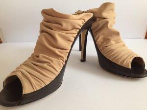 Emporio Armani High Heel