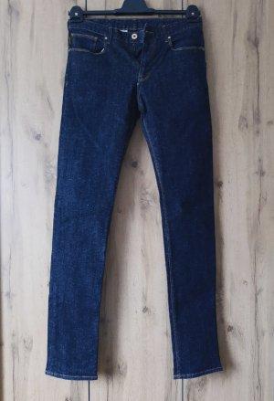 Emporio Armani Jeans Neuwertig