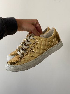 Emporio Armani Sneaker