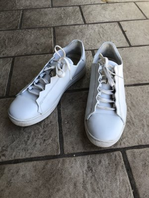 Emporio Armani Sneaker low