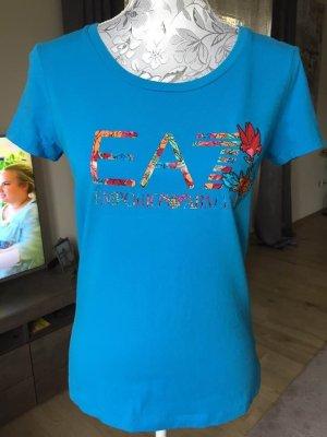 Emporio Armani T-Shirt Gr.S