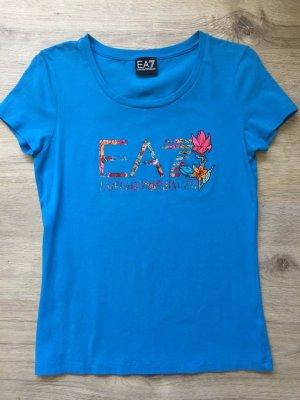 Emporio Armani T-Shirt neuwertig