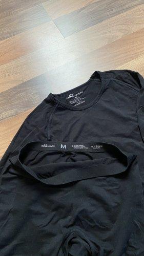 miha bodytec Ladies' Suit black