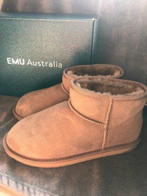 EMU Australia Größe 40